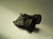 PEUGEOT 9676870780 208 2014 Belt Tensioner (Tensioner Unit)