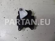 HONDA 113800-2380 / 1138002380 ACCORD VIII (CU) 2009 Adjustment motor for regulating flap
