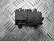 SSANGYONG MTR-MODE819700 / MTRMODE819700 REXTON (GAB_) 2006 Adjustment motor for regulating flap