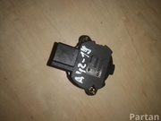 VOLVO 8645228 XC90 I 2006 lock cylinder for ignition
