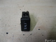 HONDA M36580 ACCORD VIII (CU) 2010 Multiple switch