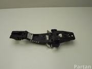 LAND ROVER AH32-24995-DB / AH3224995DB RANGE ROVER SPORT (L320) 2012 Door Handle, interior