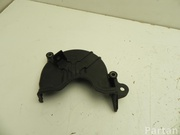 AUDI 04C 109 121 C / 04C109121C A3 (8V1, 8VK) 2014 Timing Belt Cover