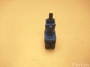MAZDA BN7N 6 Saloon (GH) 2008 Brake Light Switch