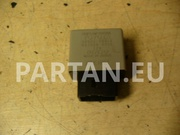 TOYOTA 895A1-74010, 061800-0950 / 895A174010, 0618000950 YARIS (_P9_) 2009 Relays