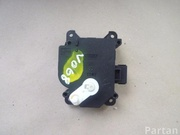 HONDA 113800-2340 / 1138002340 JAZZ III (GE_, GG_, GP_) 2010 Adjustment motor for regulating flap
