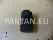 OPEL 13301888 ZAFIRA TOURER C (P12) 2012 Switch for electric windows