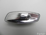 PEUGEOT 9680005180 308 (4A_, 4C_) 2008 Turn indicator lamp Left