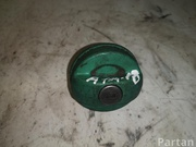 VOLVO 813542 V40 Estate (VW) 1999 Fuel Tank Cap